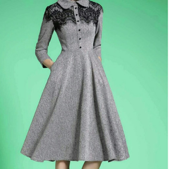 4fde9e7039e STYLEWE ONEBUYE dress. Size Large